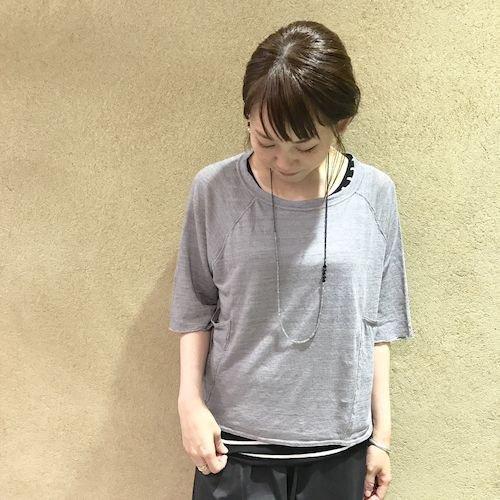 wasabi3 #1_170708_0318.jpg