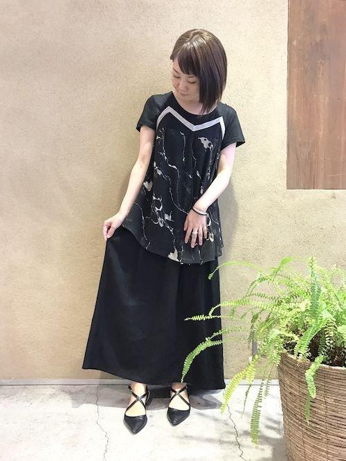 wasabi3 #1_170709_0319.jpg
