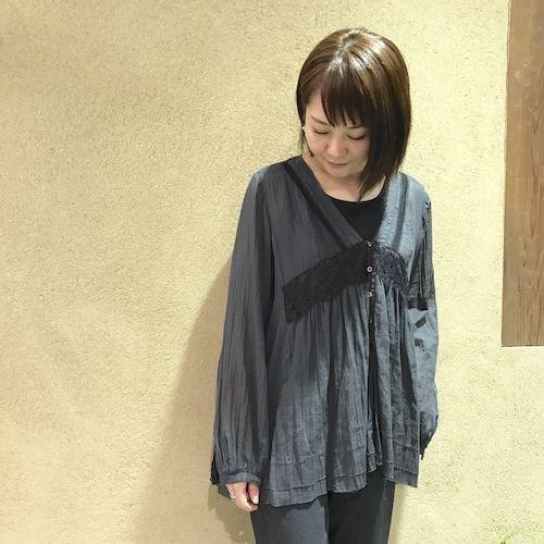 wasabi3 #1_170709_0349.jpg