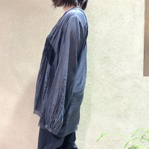 wasabi3 #1_170709_0354.jpg