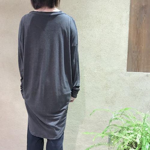 wasabi3 #1_170709_0367.jpg
