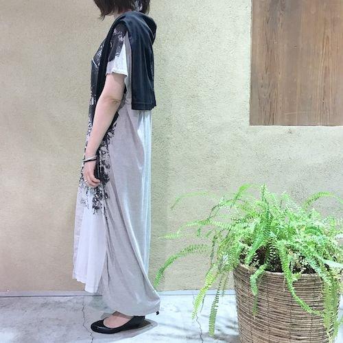 wasabi3 #1_170710_0371.jpg