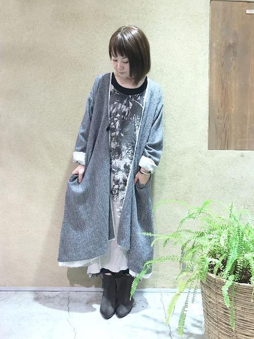 wasabi3 #1_170710_0373.jpg