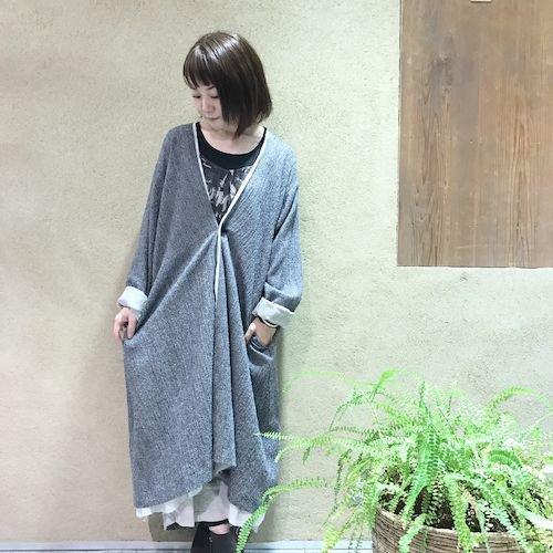 wasabi3 #1_170710_0377.jpg