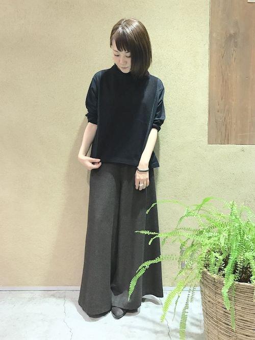 wasabi3 #1_170710_0384.jpg