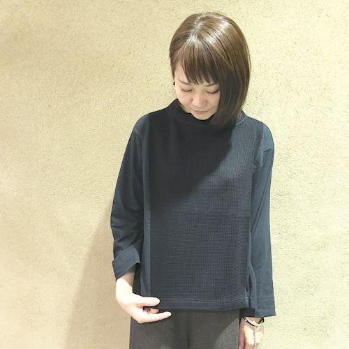wasabi3 #1_170710_0390.jpg
