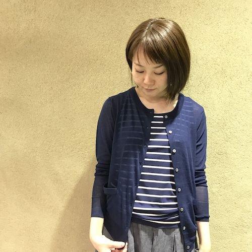 wasabi3 #1_170712_0423.jpg