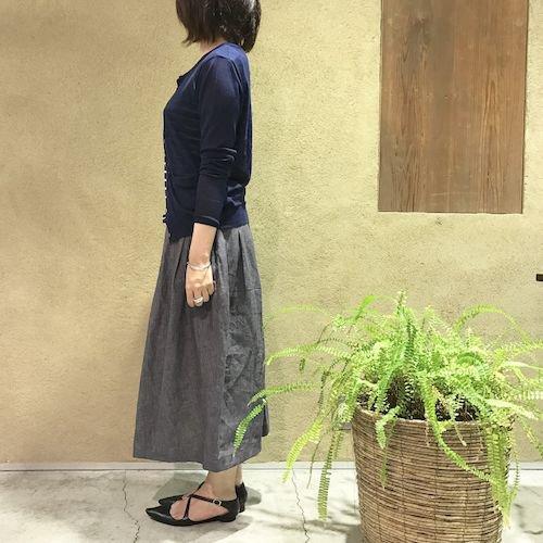 wasabi3 #1_170712_0427.jpg