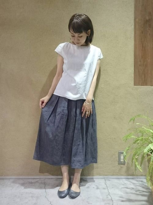 wasabi3 #1_170714_0450.jpg