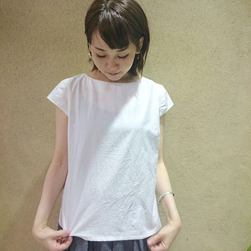 wasabi3 #1_170714_0452.jpg