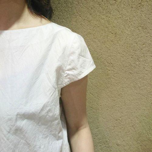 wasabi3 #1_170714_0453.jpg