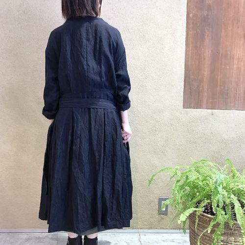 wasabi3 #1_170716_0510.jpg
