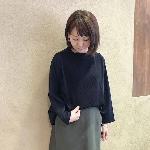 wasabi3 #1_170716_0514.jpg