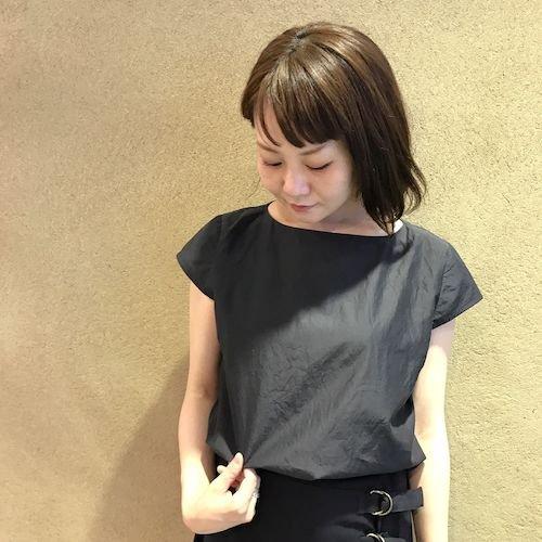 wasabi3 #1_170720_0564.jpg