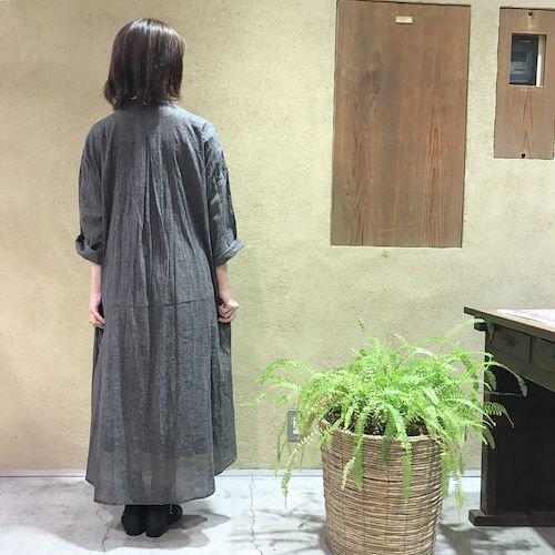 wasabi3 #1_170723_0612.jpg