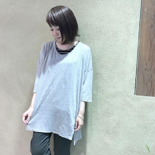 wasabi3 #1_170730_0706.jpg