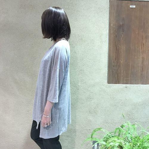 wasabi3 #1_170730_0709.jpg