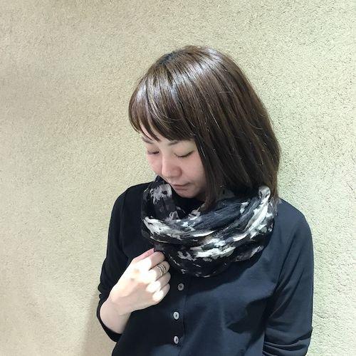 wasabi3 #1_170731_0745.jpg