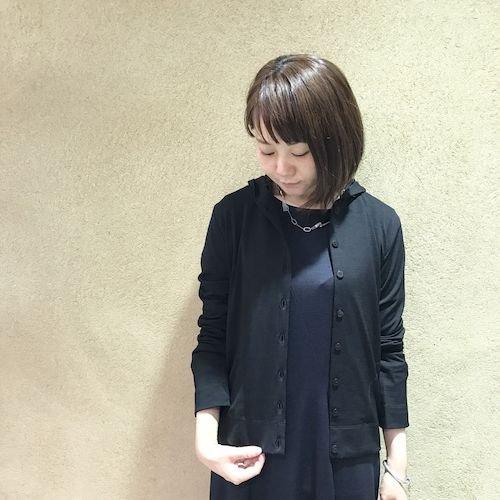 wasabi3 #1_170801_0760.jpg