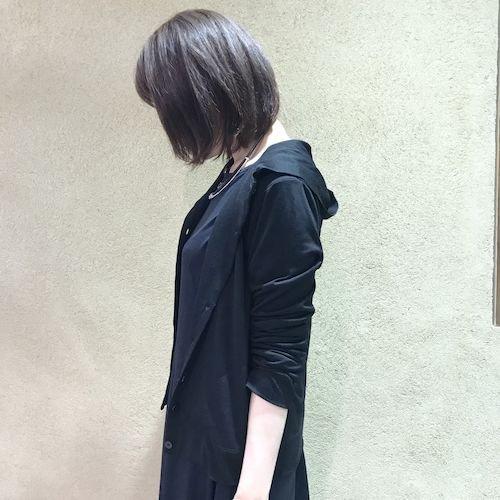 wasabi3 #1_170801_0763.jpg