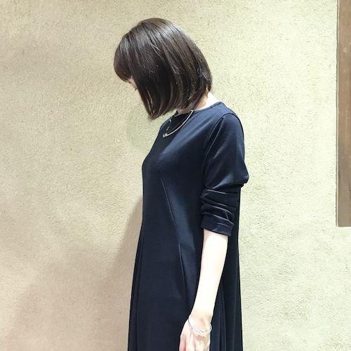 wasabi3 #1_170801_0776.jpg