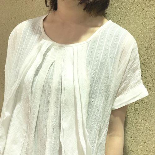 wasabi3 #1_170803_0814.jpg