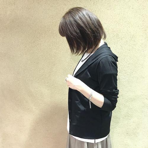 wasabi3 #1_170805_0802.jpg