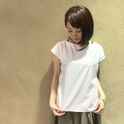 wasabi3 #1_170805_0804.jpg