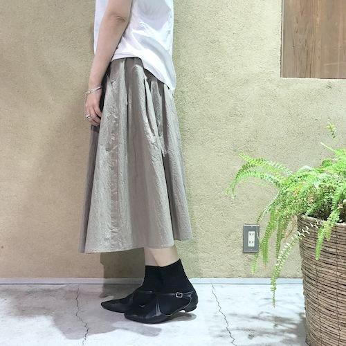 wasabi3 #1_170805_0809.jpg