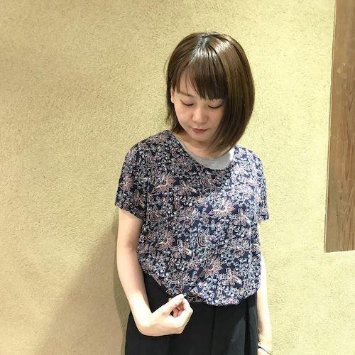 wasabi3 #1_170806_0848.jpg