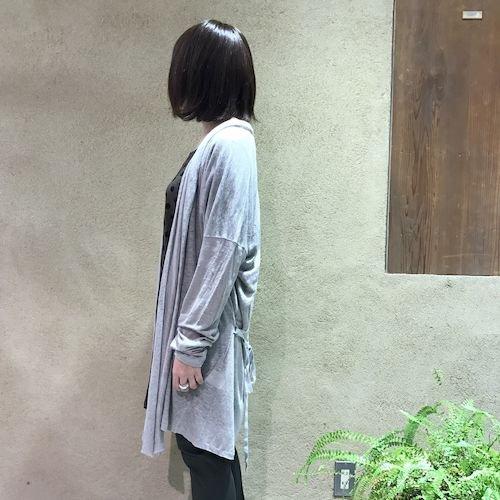 wasabi3 #1_170806_0859.jpg