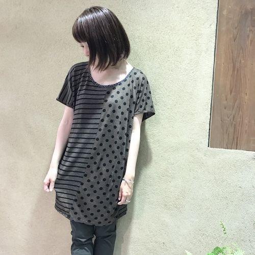 wasabi3 #1_170806_0864.jpg