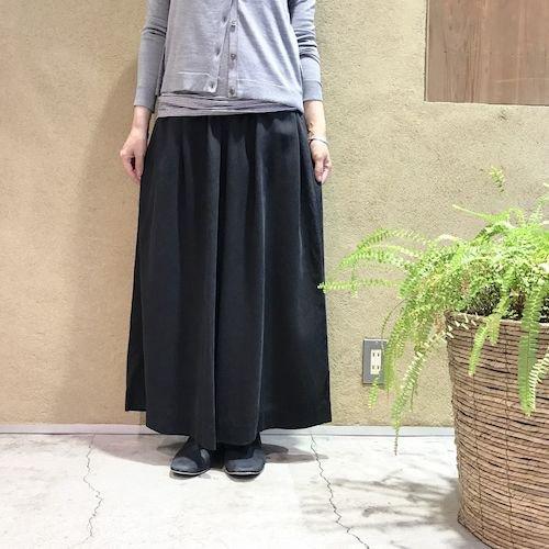 wasabi3 #1_170809_0916.jpg