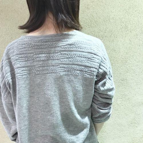 wasabi3 #1_170814_0937.jpg