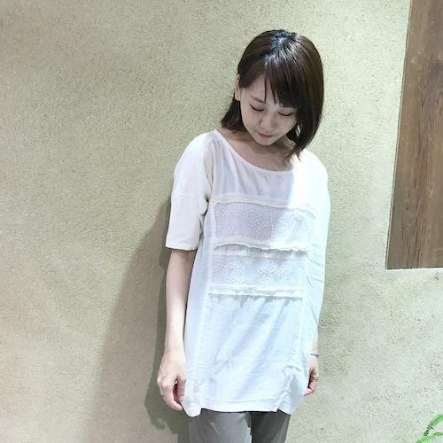 wasabi3 #1_170814_0943.jpg