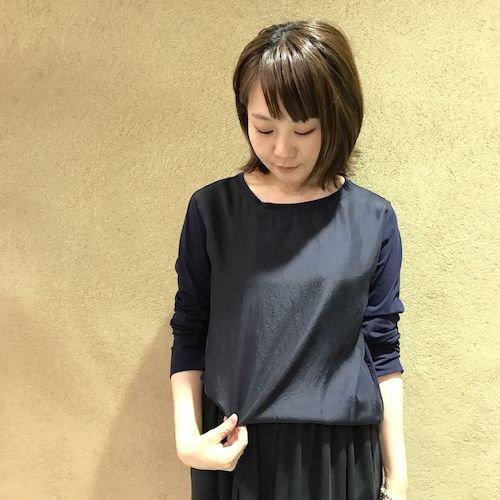 wasabi3 #1_170814_0963.jpg