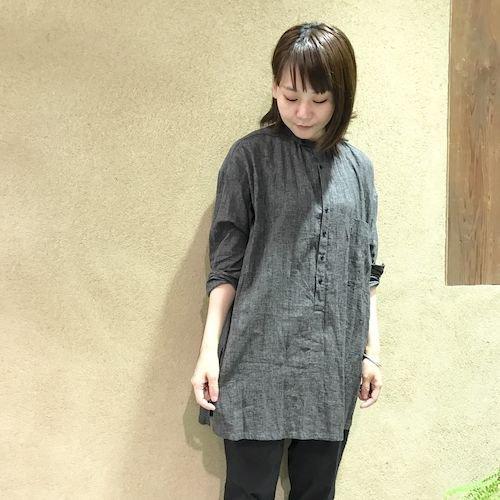 wasabi3 #2_170814_0004.jpg