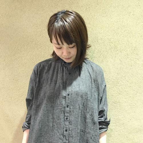 wasabi3 #2_170814_0005.jpg