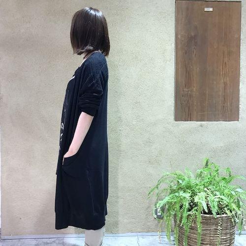 wasabi3 #2_170819_0009.jpg