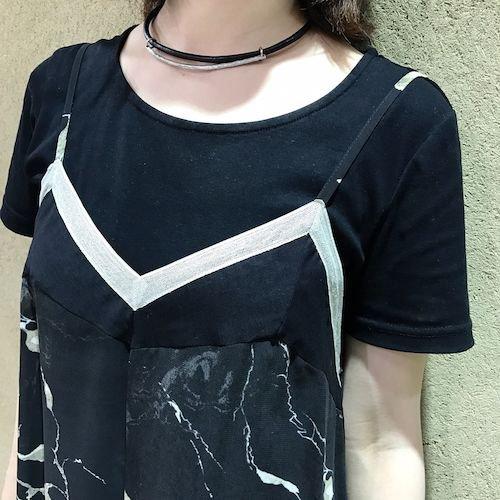 wasabi3 #2_170819_0014.jpg