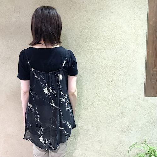 wasabi3 #2_170819_0024.jpg