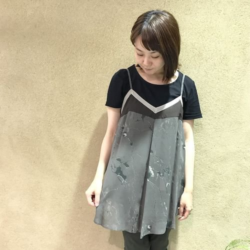 wasabi3 #2_170819_0029.jpg