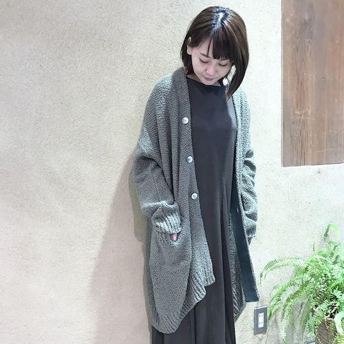 wasabi3 #2_170820_0037.jpg