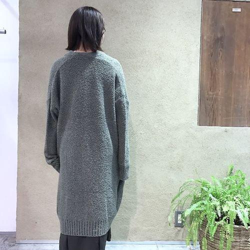 wasabi3 #2_170820_0047.jpg