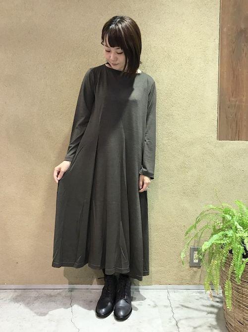 wasabi3 #2_170820_0048.jpg