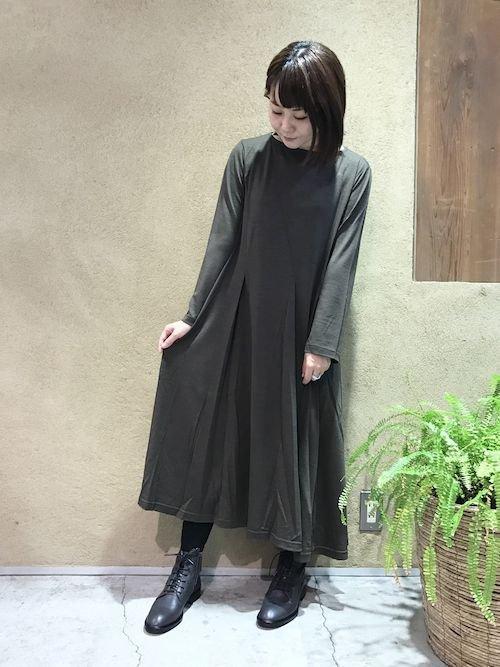 wasabi3 #2_170820_0049.jpg