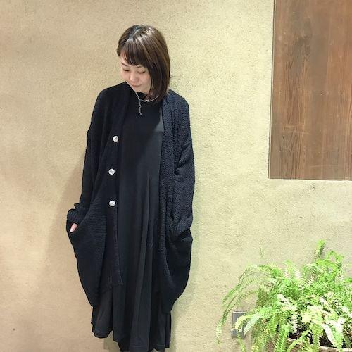 wasabi3 #2_170820_0064.jpg