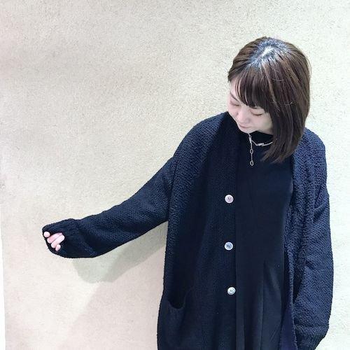 wasabi3 #2_170820_0068.jpg