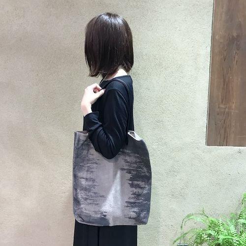 wasabi3 #2_170820_0069.jpg