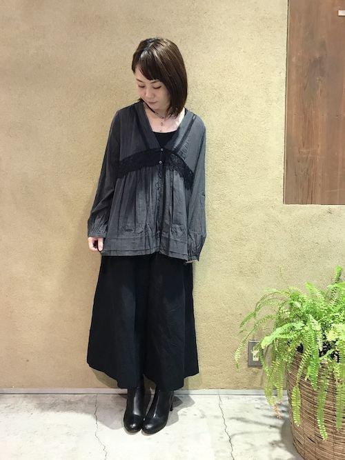 wasabi3 #2_170821_0083.jpg